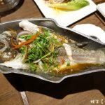 [台中] 泰藏玖 Thai Bistro 低調華麗 享用道地泰國美食 公益路泰式餐酒館