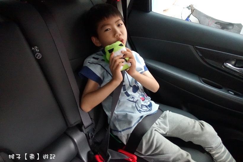 兒童安全座椅,成長型汽座推薦,汽座推薦