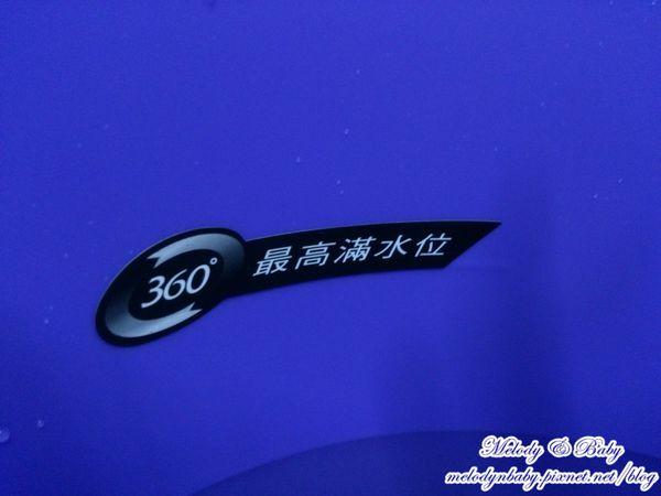 好神拖S600L-96.jpg