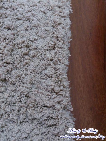 輕量地毯-284.jpg