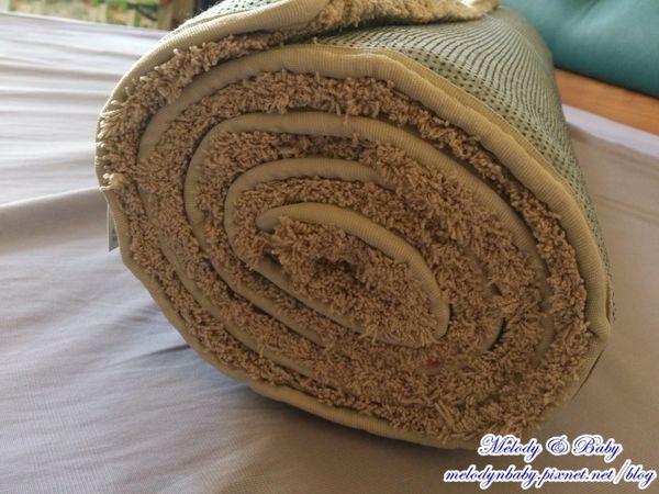 輕量地毯-261.jpg