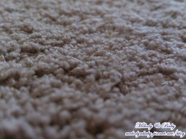 輕量地毯-266.jpg
