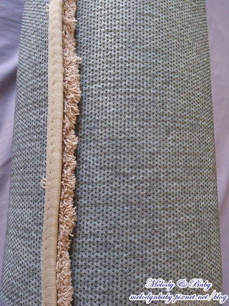 輕量地毯-264.jpg
