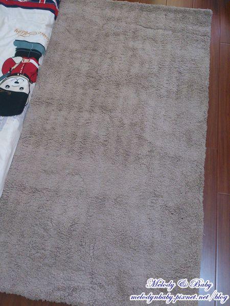 輕量地毯-272.jpg