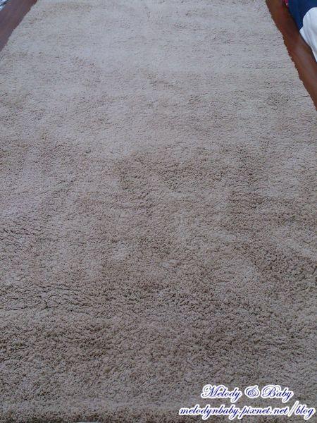 輕量地毯-277.jpg