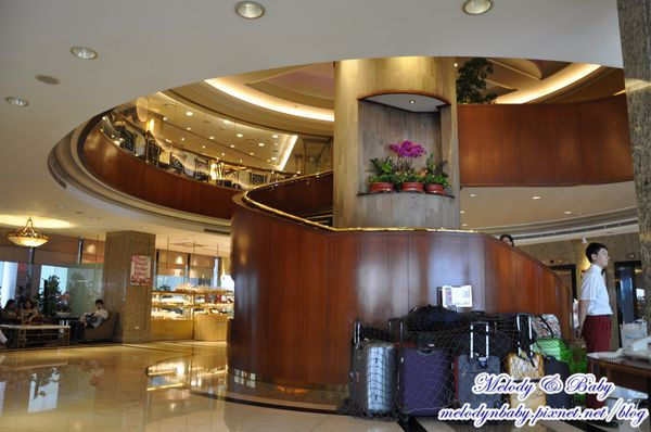 Hotel-001.jpg