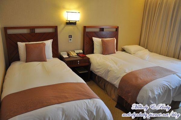 hotel-06.jpg