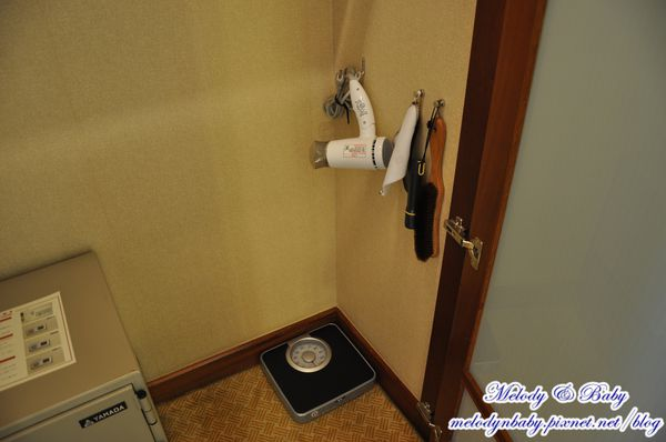 Hotel-14.jpg