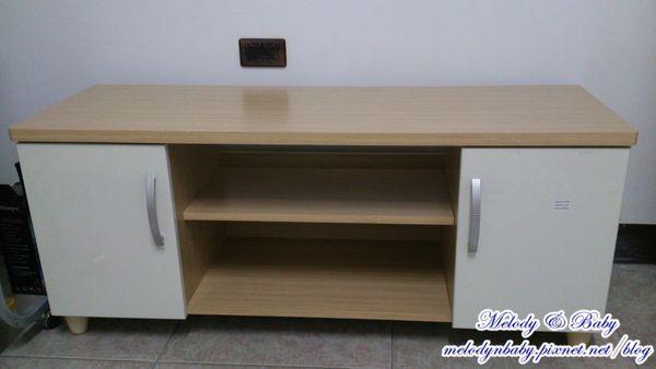 電視櫃-18-1.jpg