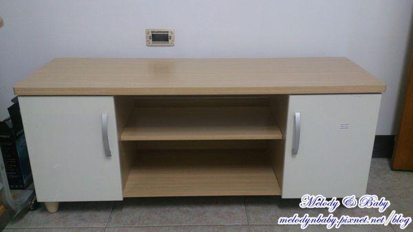 電視櫃-17-1.jpg