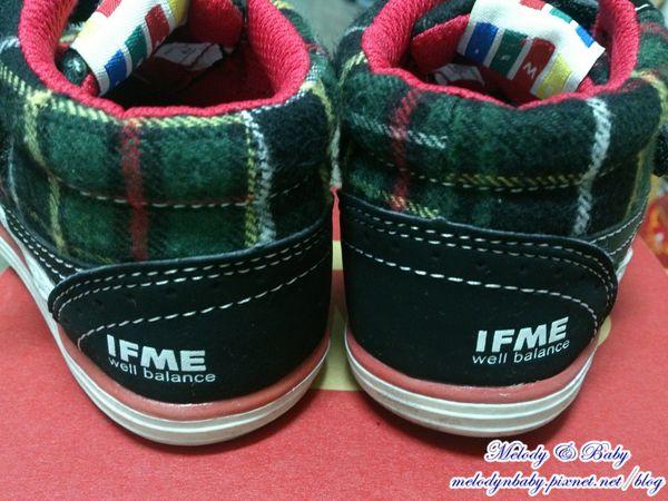 IFME-005.jpg
