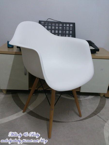 艾瑪扶手造型倚-001.jpg