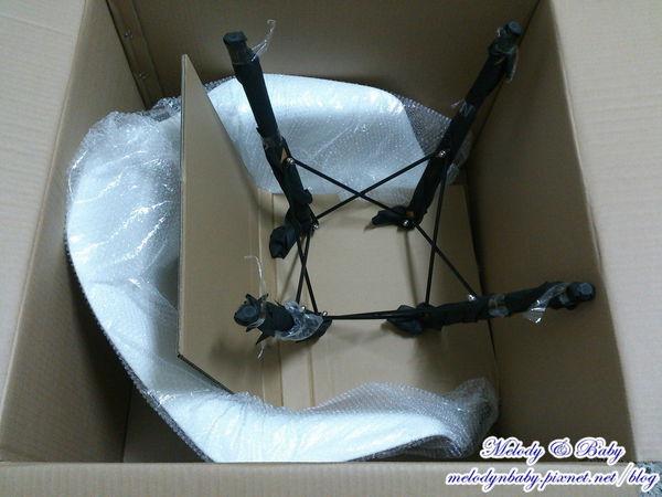艾瑪扶手造型椅-02.jpg