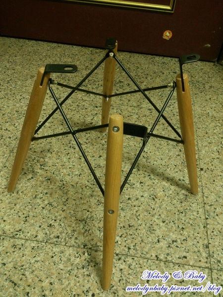 艾瑪扶手造型椅-03.jpg