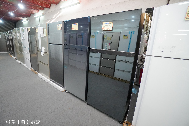 冷氣推薦,冷氣特價,台中便宜家電,家電特賣
