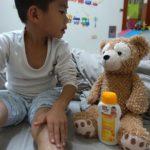 WELEDA 薇蕾德 金盞花寶貝系列 專為寶寶及敏感肌膚打造